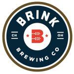 Brink Brewing
