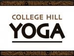 College Hill Yoga