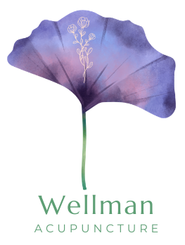 Wellman Acupuncture