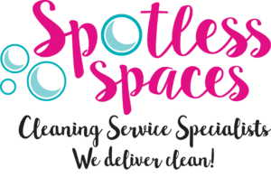 Spotless Spaces